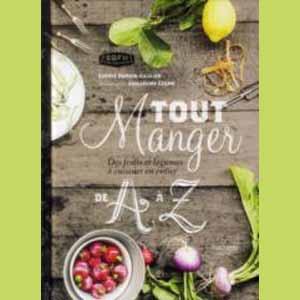 Trouver des informations methode mincir heureux - Fruits et legumes de a a z ...
