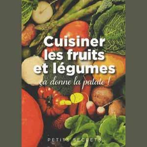 Trouver des informations methode mincir heureux - Comment cuisiner les legumes ...